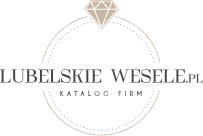 LUBELSKIEWESELE.pl