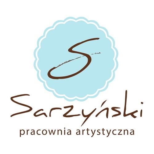 Pracownia Artystyczna Sarzyński