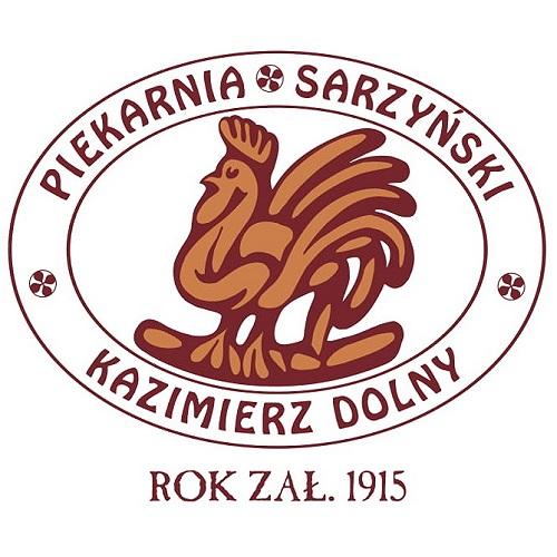Piekarnia Sarzyński