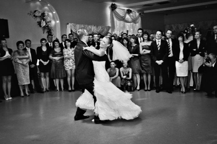 Szkoła Tańca APT Magdalena Woszczek-Sprawka