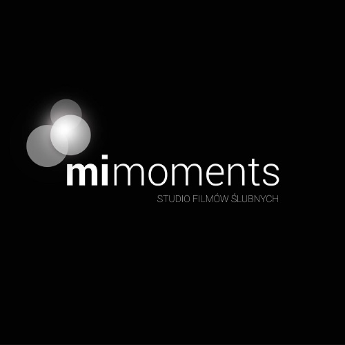 Mimoments