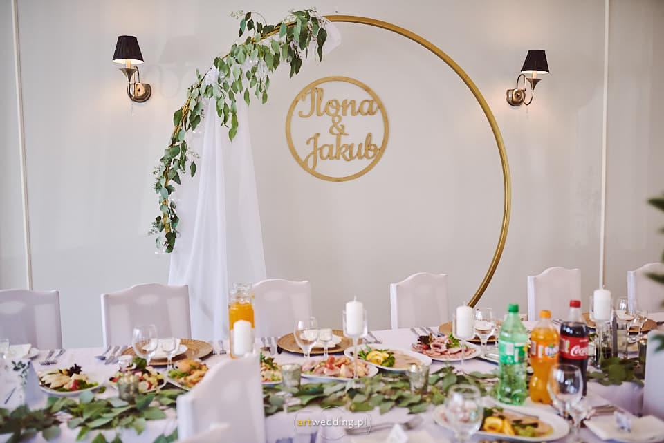 Flowers by love Pracownia Florystyczna-florystka ślubna oraz dekoracje